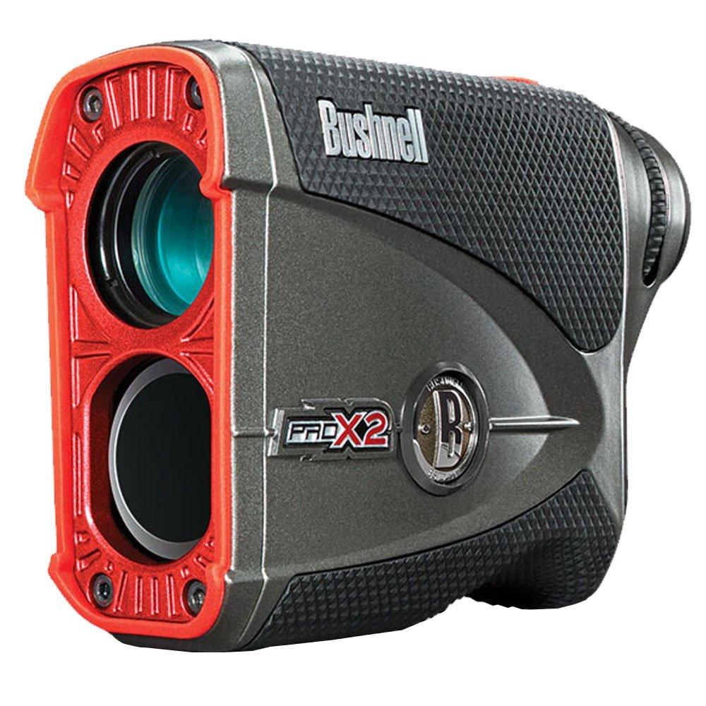 télémètre laser Bushnell
