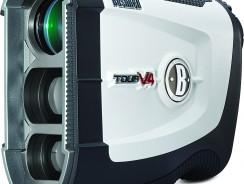 Comment choisir un télémètre laser de golf ?